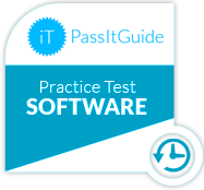 Adwords-reporting Practice Test