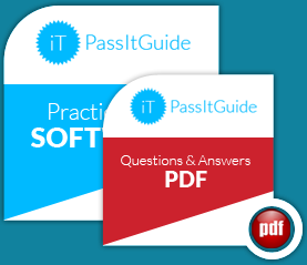 ICDL-Excel PDF + Practice Test